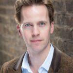 Richard McKay