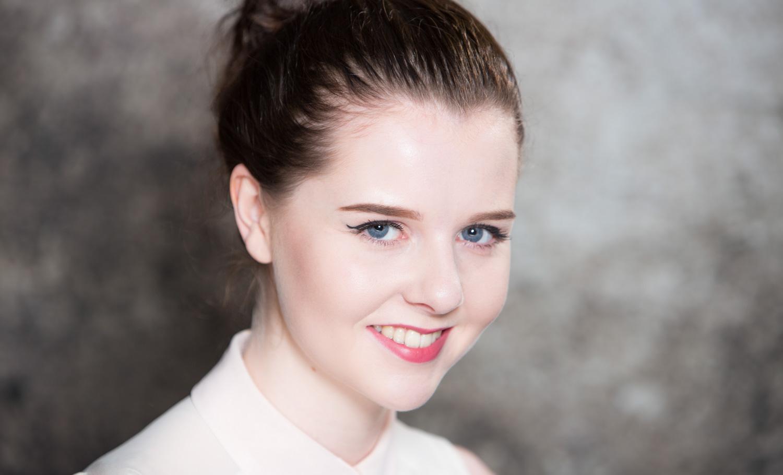 Anna Wade