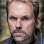 stephen parker - £125 Spotlight Headshot Deal