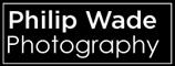 Philip Wade Photography